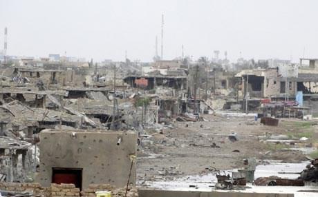 هيئة علماء المسلمين تكشف الدمار 131793Image1.jpg