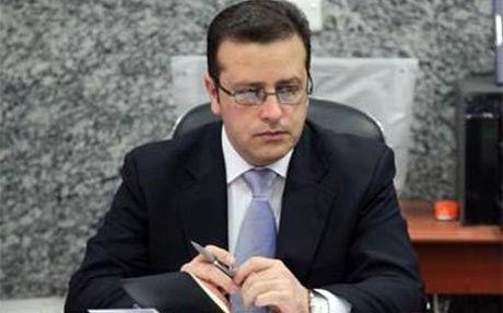 محمد إقبال وزير التربية